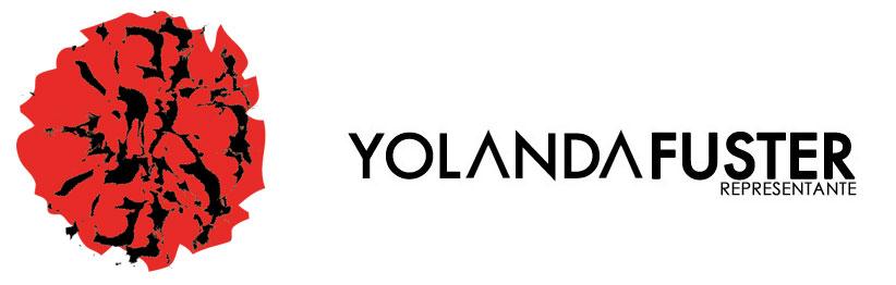 Yolanda-Fuster-Logo